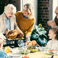 How to Handle Conversations about Your Unplanned Pregnancy with Family over the Holidays