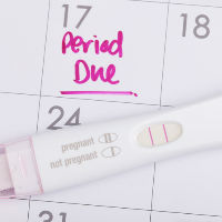 Is It Possible to Get a False Positive on a Pregnancy Test?